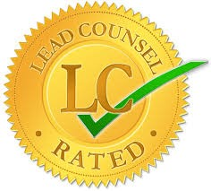 Lead Counsel
