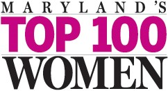 maryland-top-100-women
